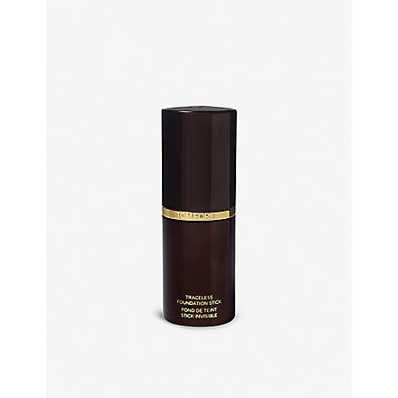 TOM FORD Traceless Foundation Stick (Chestnut