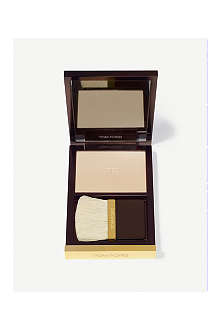 TOM FORD Translucent Finishing Powder