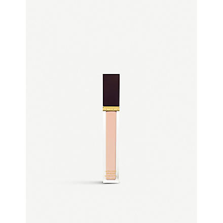 TOM FORD Ultra Shine Lip Gloss (Naked