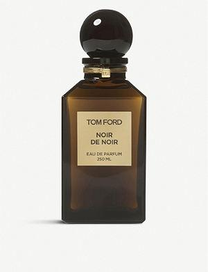 TOM FORD Private Blend Noir de Noir eau de parfum 250ml