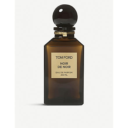 TOM FORD Private Blend Noir de Noir eau de parfum 250ml