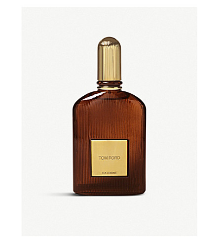 TOM FORD Tom Ford Extreme eau de toilette 50ml