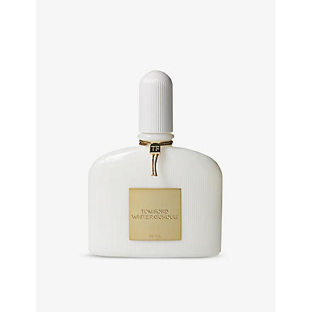 TOM FORD White Patchouli eau de parfum 100ml