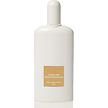tom ford white patchouli hydrating body lotion. Cars Review. Best American Auto & Cars Review