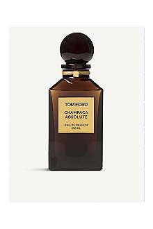 TOM FORD Private Blend Champaca Absolute eau de parfum 250ml