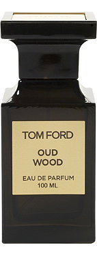 TOM FORD Private Blend Oud Wood eau de parfum 100ml