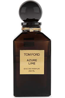 TOM FORD Private Blend Azure Lime Eau de Parfum 250ml