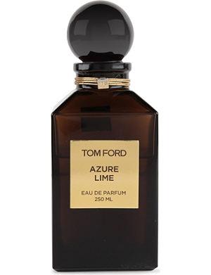 TOM FORD Private Blend Azure Lime eau de parfum 250ml