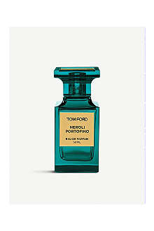 TOM FORD Neroli Portofino eau de parfum spray 50ml