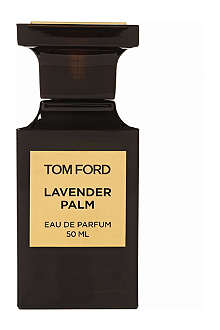 TOM FORD Lavender Palm eau de parfum 50ml