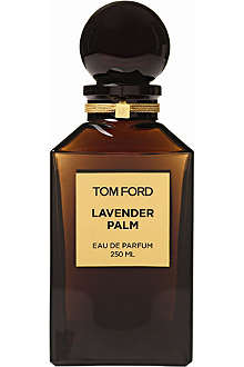 TOM FORD Lavender Palm eau de parfum 250ml