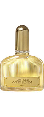 TOM FORD Violet Blonde eau de parfum spray 30ml