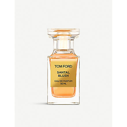 TOM FORD Santal Blush eau de parfum 50ml
