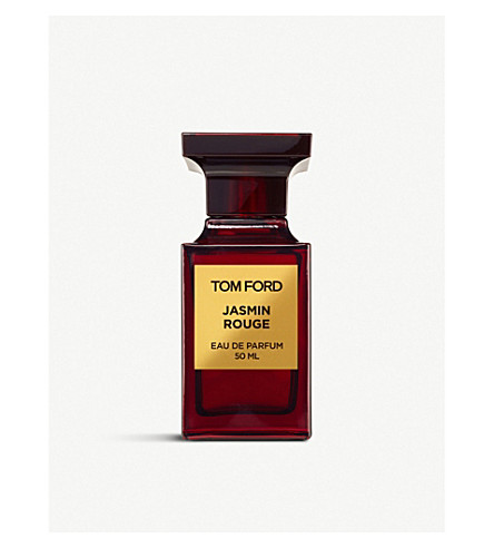 tom ford jasmin rouge eau de parfum 50ml. Black Bedroom Furniture Sets. Home Design Ideas