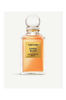 TOM FORD Santal Blush eau de parfum 250ml