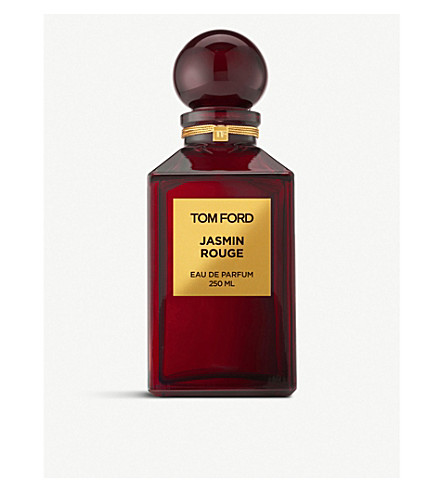 TOM FORD Jasmin Rouge eau de parfum 250ml