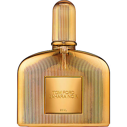 TOM FORD Sahara Noir eau de parfum spray 50ml