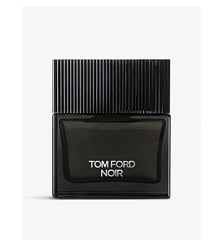 TOM FORD Tom Ford Noir eau de parfum spray 50ml