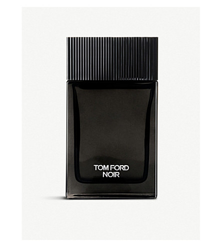 TOM FORD Tom Ford Noir eau de parfum spray 100ml