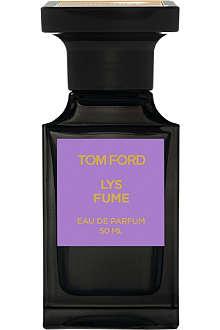 TOM FORD Private Blend Lys Fume eau de parfum 50ml