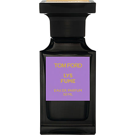 TOM FORD Private Blend Lys Fume eau de parfum 50ml