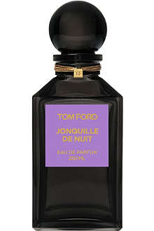 TOM FORD Private Blend Jonquille de Nuit eau de parfum 250ml
