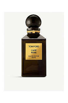 TOM FORD Private Blend Cafe Rosé eau de parfum 250ml