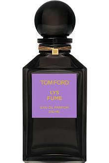 TOM FORD Private Blend Lys Fume eau de parfum 250ml