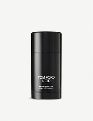TOM FORD Tom Ford Noir deodorant 75ml