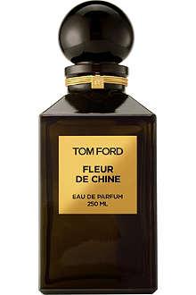 TOM FORD Private Blend Fleur de Chine eau de parfum 250ml