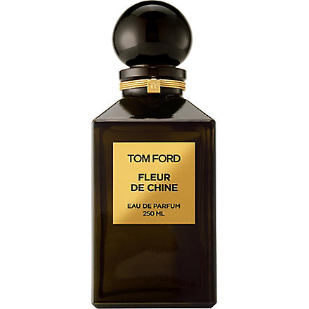 TOM FORD Private Blend Fleur de Chine eau de parfum 250ml