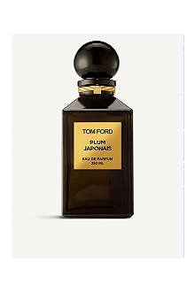 TOM FORD Private Blend Plum Japonais eau de parfum 250ml