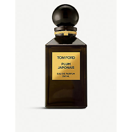 TOM FORD Private Blend Plum Japonais eau de parfum 250ml