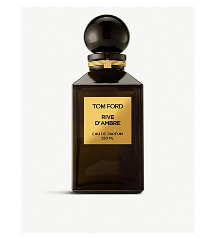 TOM FORD Private Blend Rive D'Ambre eau de parfum 250ml