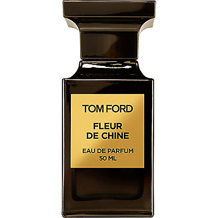 TOM FORD Private Blend Fleur de Chine eau de parfum 50ml