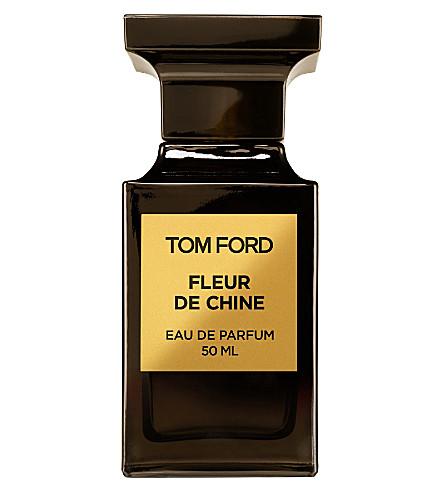TOM FORD Private Blend Fleur de Chine eau de parfum 50ml