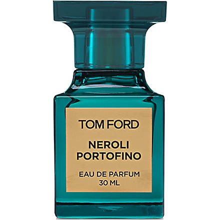 TOM FORD Neroli Portofino eau de parfum 30ml