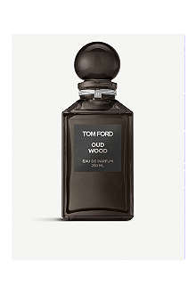 TOM FORD Oud Wood eau de parfum 250ml