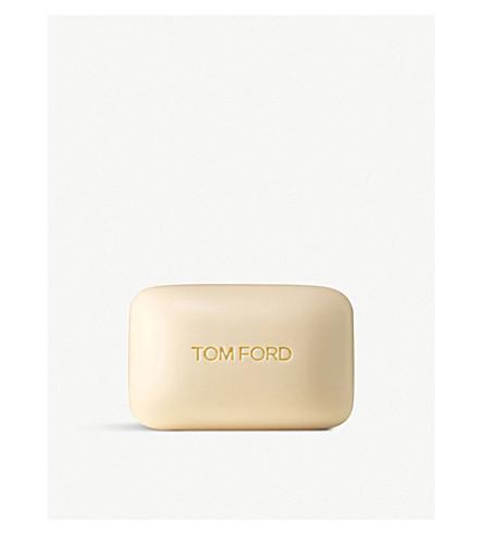TOM FORD 茉莉胭脂肥皂酒吧150g