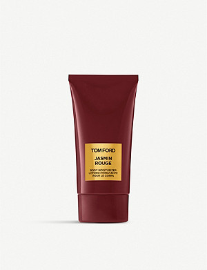 TOM FORD Jasmin Rouge Body Moisteriser 150ml