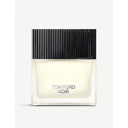TOM FORD Tom Ford Noir eau de toilette 50ml