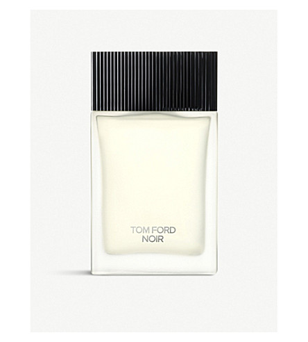 TOM FORD Tom Ford Noir eau de toilette 100ml