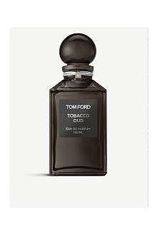 TOM FORD Tobacco Oud eau de parfum 250ml