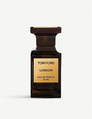 TOM FORD Private Blend London eau de parfum 50ml