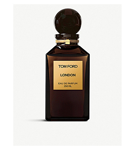TOM FORD Private Blend London eau de parfum 250ml