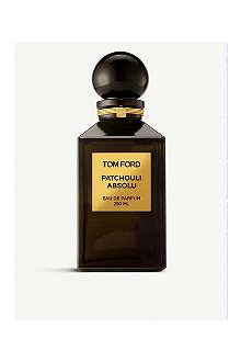 TOM FORD Patchouli Absolu eau de parfum 250ml