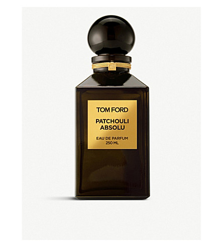 TOM FORD Patchouli Absolu eau de parfum 250ml