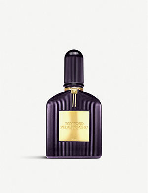 TOM FORD Velvet orchid eau de parfum 30ml