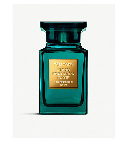 TOM FORD Neroli portofino forte 100ml