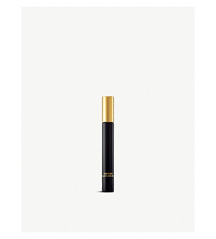 TOM FORD Black Orchid eau de parfum rollerball 6ml